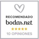Miguel Angel Rocha Bodasnet Recomendado